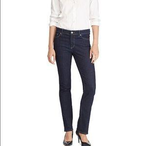 Ralph Lauren Sport Jeans Size 29
